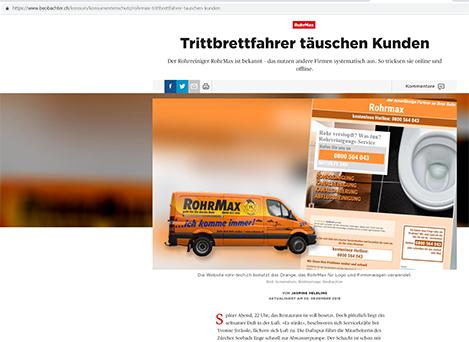 F_Schweizer_Beobachter
