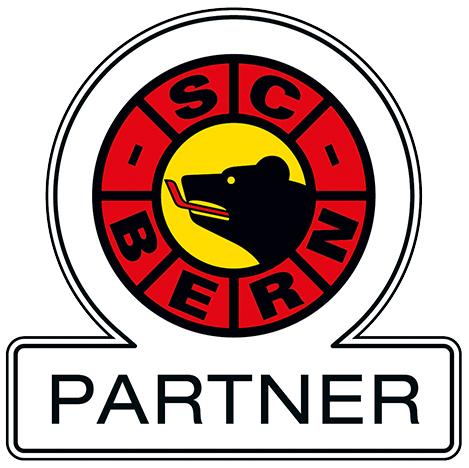 RohrMax – Partner des SCB